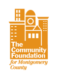 Community Foundation for Montgomery County